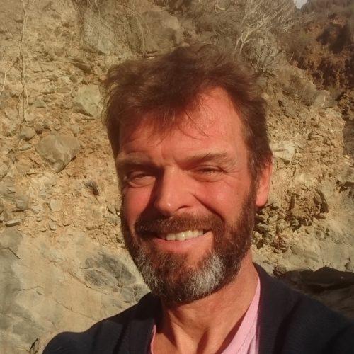 Jan Karsten Botor